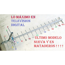 En Mataderos Digital Full Hd Publica Tda De Lujo Nueva Joya