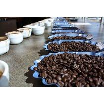 Café, Cafeteras, Tostadoras. Talleres, Consultoría Y Abasto