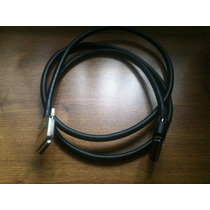 Cable Scsi Vhdci Macho A 68-pin Macho Externo 4m