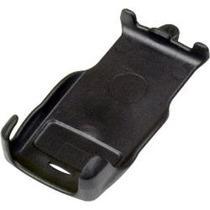 Holster/clip Nextel I830 Nntn5002a Original Liquidacion