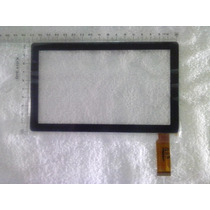 Cristal Touch Tablet Ghia 7 27154p Hk70dr2249