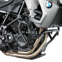 Defensa Para Moto Bmw F650-800gs / Envio Totalmete Gratis