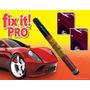 Lapiz Fix It Pro Repara Rayones De Pintura, Original Tv<br><strong class='ch-price reputation-tooltip-price'>$ 2.390</strong>