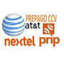 Chip Sim Gratis Nextel Prip Lada Queretaro Y Saldo X 30 Dias