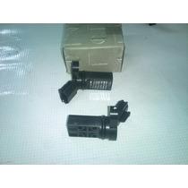 Juego Sensores Cigueñal Nissan Sentra 1.8 01-06 Originales