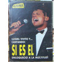 Revista Alarma,con Poster De Luis Miguel #69 1992