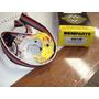 Switch De Direccional Kem Parts Ds136 Chrsler, Dodge, Etc...