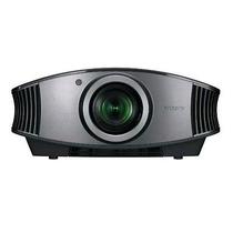 Sony Projetor Multimidia De Cinema Vpl-vw60 110v Full Hd