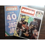 Revistas Rutas De Pasion Con Fotonovela
