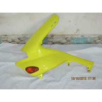 Fairing Derecho Para Gilera Runner 180 Sp Serie Zapm08000