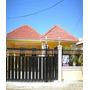 Atencion Santigo Liriano Vende Varias Casas En Los Prado