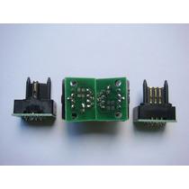 Chip Sharp Mx620 Mx550 Mx620 Mx700 Mx720 83000 Impr