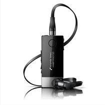 Mw1 Bluetooth Sony Smart Wireless Headset Pro Envio Gratis