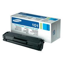 Recarga De Toner Samsung 111, 116, 101 Con Garantía