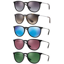 Ray Ban Erika Rb4171 Originales Made In Italy
