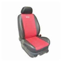 Cubreasiento Auto Medida Kit 8 Pzas.completo Tela Personaliz