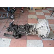 Transmision Para Camioneta Nissan 94-08