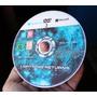 Juegos De Computadora / Mas De 1000 Titulos / Pc Dvd Bluray