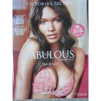 Victorias Secret Catalogo 2012 Bras Leopard Backpack Pantys