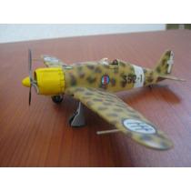 Aviones A Escala De La Segunda Guerra Mundial Escala 1/72