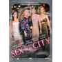 Dvd Original : Sex And The City La Pelicula - Oferta Navidad<br><strong class='ch-price reputation-tooltip-price'>$ 6.990</strong>