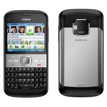 Nokia E Series E5-00 Telefono Celular