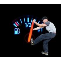 ¡¡dispositivo De Ahorro De Gasolina Hasta 23% De Ahorro!!!!!