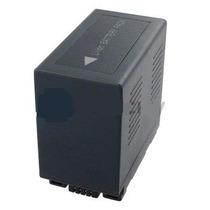 Batería Cgr D54 Cga D54 Panasonic Ag-dvc60 Ag-hvx200 Hm4