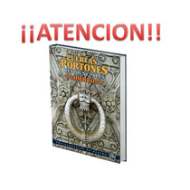 Puertas Y Portones Residenciales Hierro 1 Vol Herreria