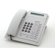 Telefono Ericsson Dialog 3212 Nuevo