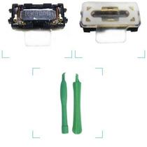 Auricular Interno Iphone 2g, 3g 3gs Y 4g Bocina Interna Flex
