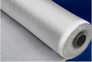 Resinas fibra de vidrio petatillo gelcoat cera desmoldant for Compro piscina de fibra de vidrio