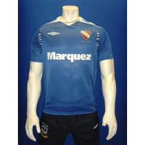 Playera Centenario Club Atlético Independiente 1905 / 2005