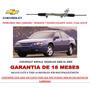 Caja Direccion Hidraulica Cremallera Chevrolet Impala Au1