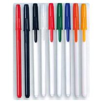 Pack Plumas Boligrafos Lapiceros C/tu Logo Desde $3.20 Pza