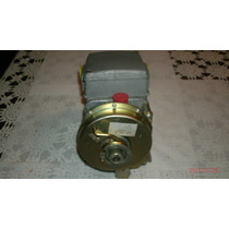 Johnson Controls M80jda-1 Motor Actuador