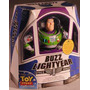 Buzz Lightyear Toy Story Collection Thinkway Toys Navidad Re