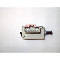 Switch De Freno 56045043ad Chrys-dodge-jeep-plymo-mitsub-vw