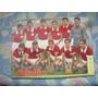 Estadio Nº 762 3 De Enero De 1958 Club Deportes La Serena