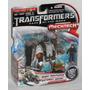 Transformers Dotm Whirl Mechtech Human Alliance