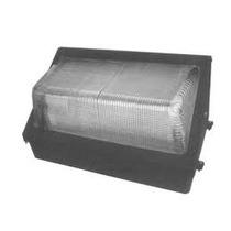 Lampara Reflector Vapor E Mercurio Muro 250w