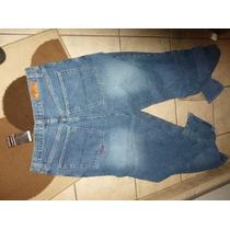 Jeans Diesel , Gap ,quicksilver, Levis
