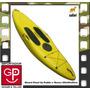 Sboard Stand Up Paddle Safari C/ Remo 292x80x20cm
