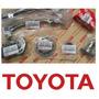 Kit De Cadena Tiempo Toyota Camry/previa Motor 2.4 L 2az