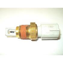 Sensor De Temperatura De Carga De Aire Ford, Lincoln.....