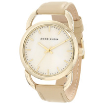 Reloj De Pulsera Anne Klein Para Mujer 10/9926cmtn Pm0