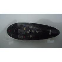 Controle Remoto Smart Tv Lg Magic An-mr500g-lf6450-lf6500