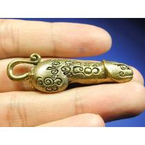Exótico Amuleto Para La Suerte Y Atraer Al Sexo Opuesto