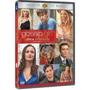 Gossip Girl Temporada 4- Original Nueva Y Sellada