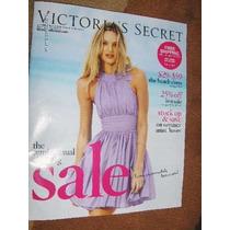 Victorias Secret Moda Catalogo 2010 Vestidos Blusas Belleza
